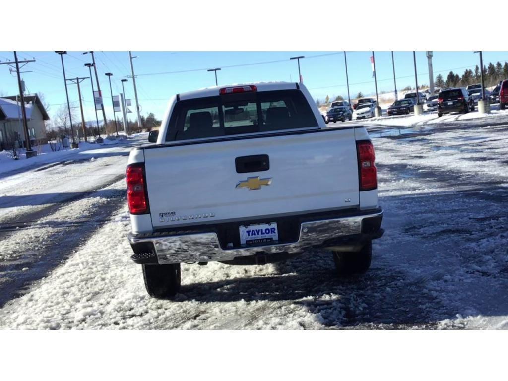 dealerslink_s3_amazonaws_com-vehicles-1355-154241T-5ff4f720cff62_jpg