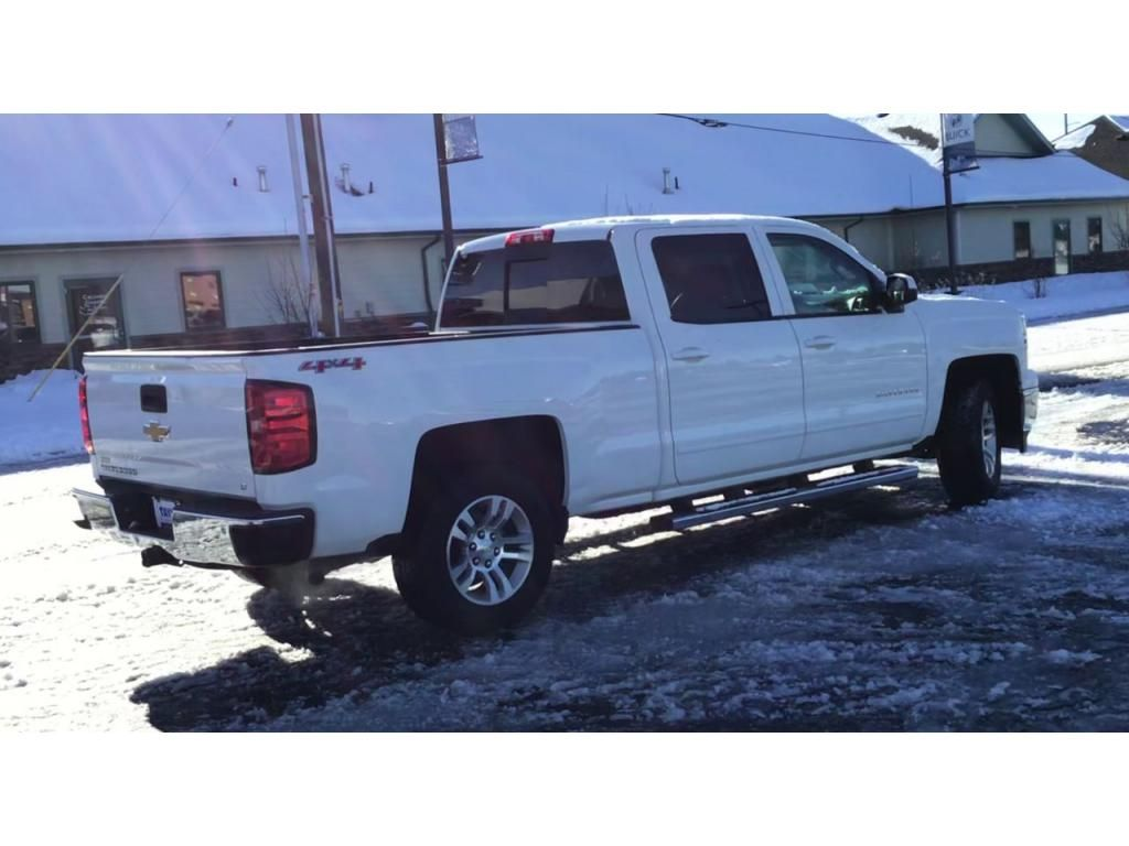 dealerslink_s3_amazonaws_com-vehicles-1355-154241T-5ff4f721412a0_jpg