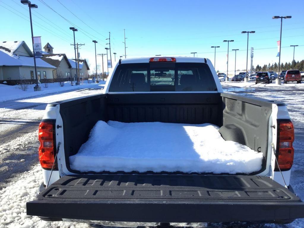 dealerslink_s3_amazonaws_com-vehicles-1355-154241T-5ff4f72247fd6_jpg