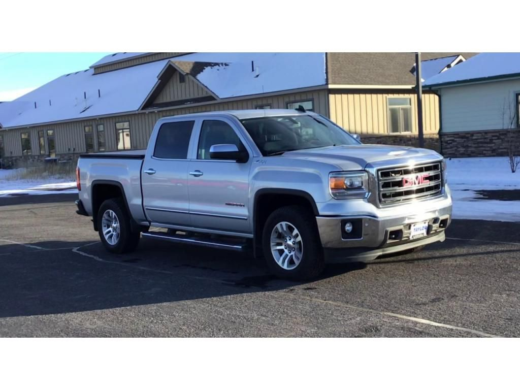 dealerslink_s3_amazonaws_com-vehicles-1355-158195T1-5fd15d88f3045_jpg