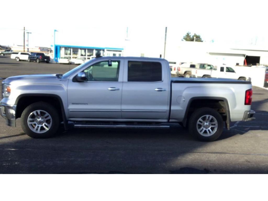 dealerslink_s3_amazonaws_com-vehicles-1355-158195T1-5fd15d89d6318_jpg