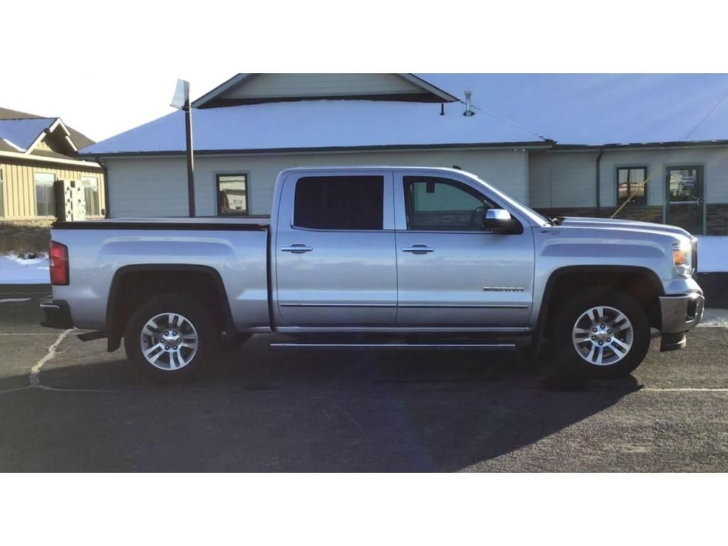 dealerslink_s3_amazonaws_com-vehicles-1355-158195T1-5fd15d8b1a3e7_jpg