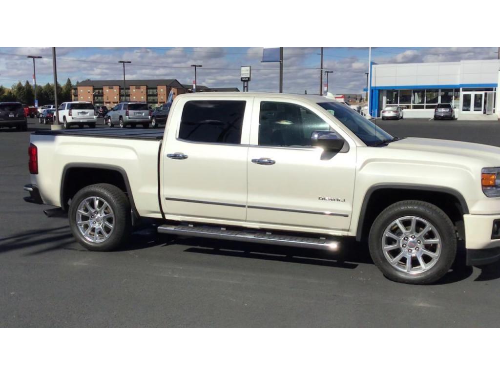 dealerslink_s3_amazonaws_com-vehicles-1355-159580T-616a0bad42642_jpg