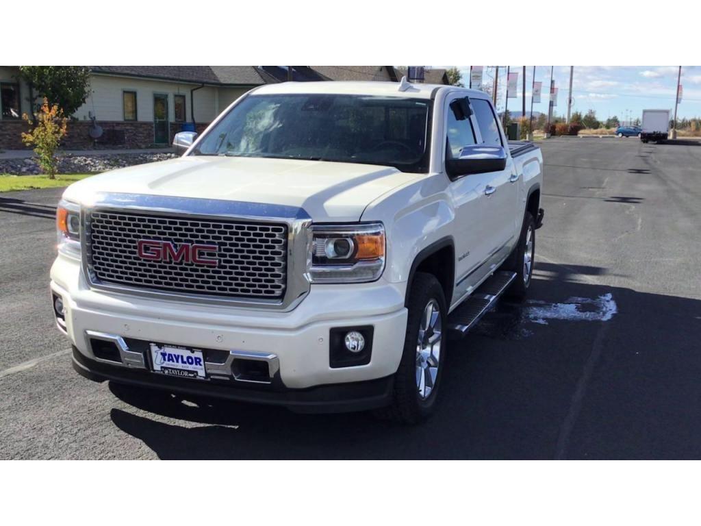 dealerslink_s3_amazonaws_com-vehicles-1355-159580T-616a0badbadc2_jpg