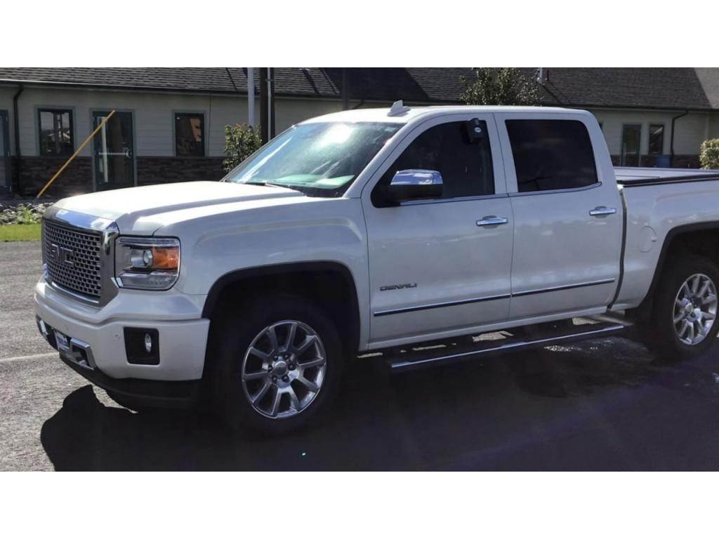 dealerslink_s3_amazonaws_com-vehicles-1355-159580T-616a0badf34ce_jpg