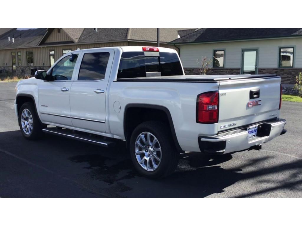 dealerslink_s3_amazonaws_com-vehicles-1355-159580T-616a0bae7131c_jpg