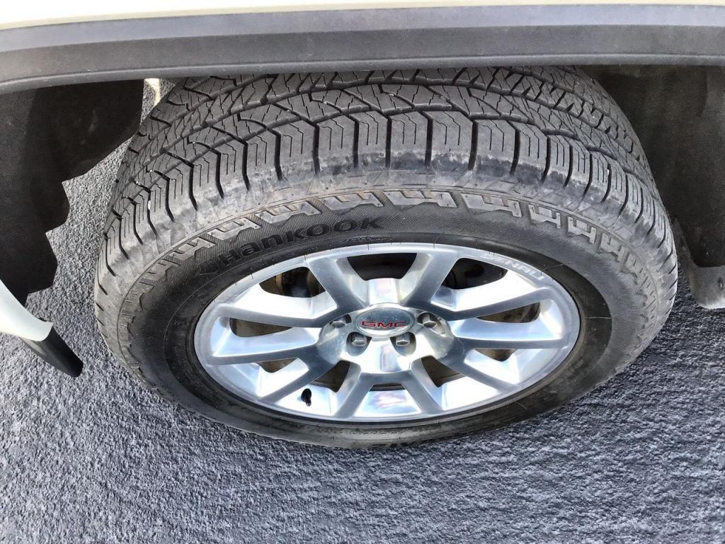 dealerslink_s3_amazonaws_com-vehicles-1355-159580T-616a0baef2951_jpg