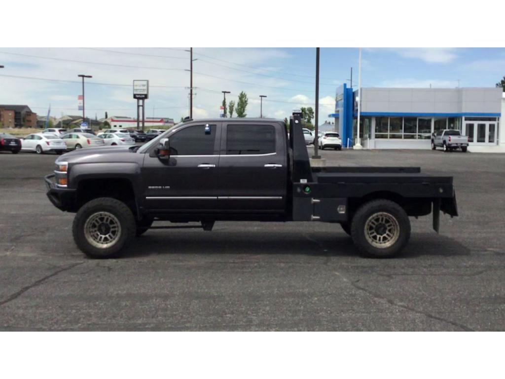 dealerslink_s3_amazonaws_com-vehicles-1355-164444T-60a9a30912928_jpg