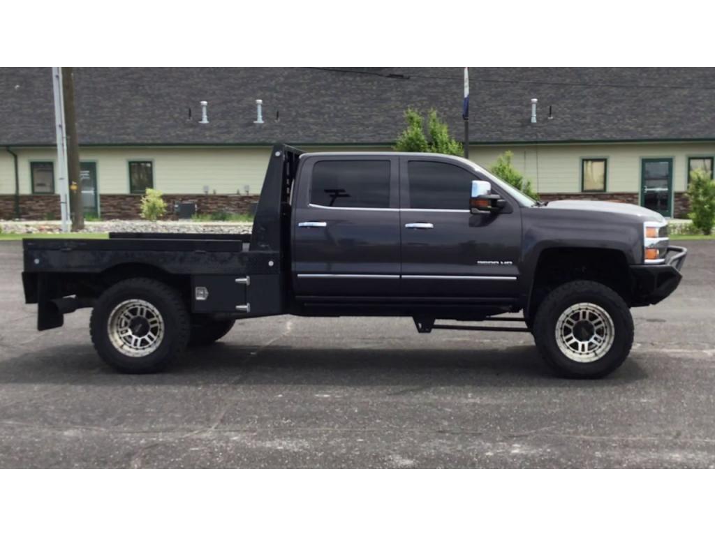 dealerslink_s3_amazonaws_com-vehicles-1355-164444T-60a9a30a98d6c_jpg