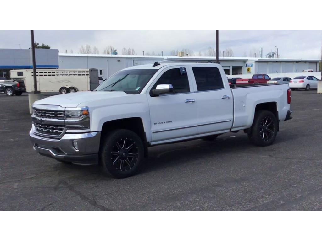 dealerslink_s3_amazonaws_com-vehicles-1355-164623T1-609b203a62658_jpg