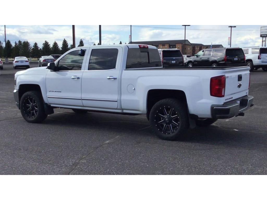 dealerslink_s3_amazonaws_com-vehicles-1355-164623T1-609b203b65d60_jpg