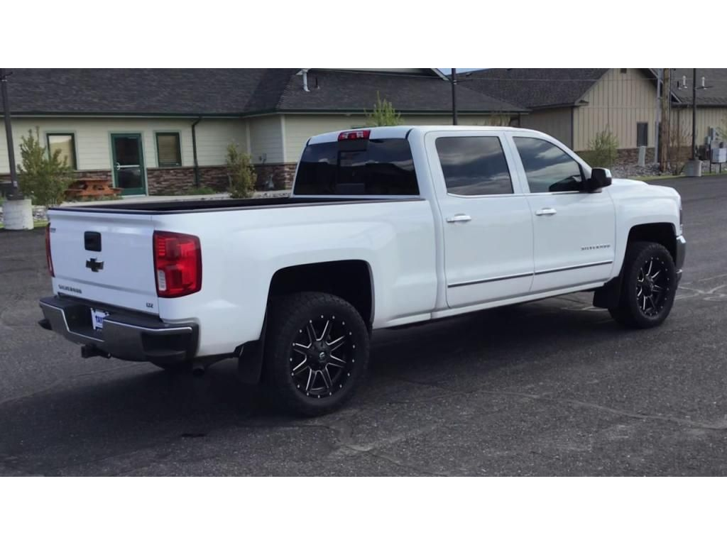 dealerslink_s3_amazonaws_com-vehicles-1355-164623T1-609b203c1f4d2_jpg