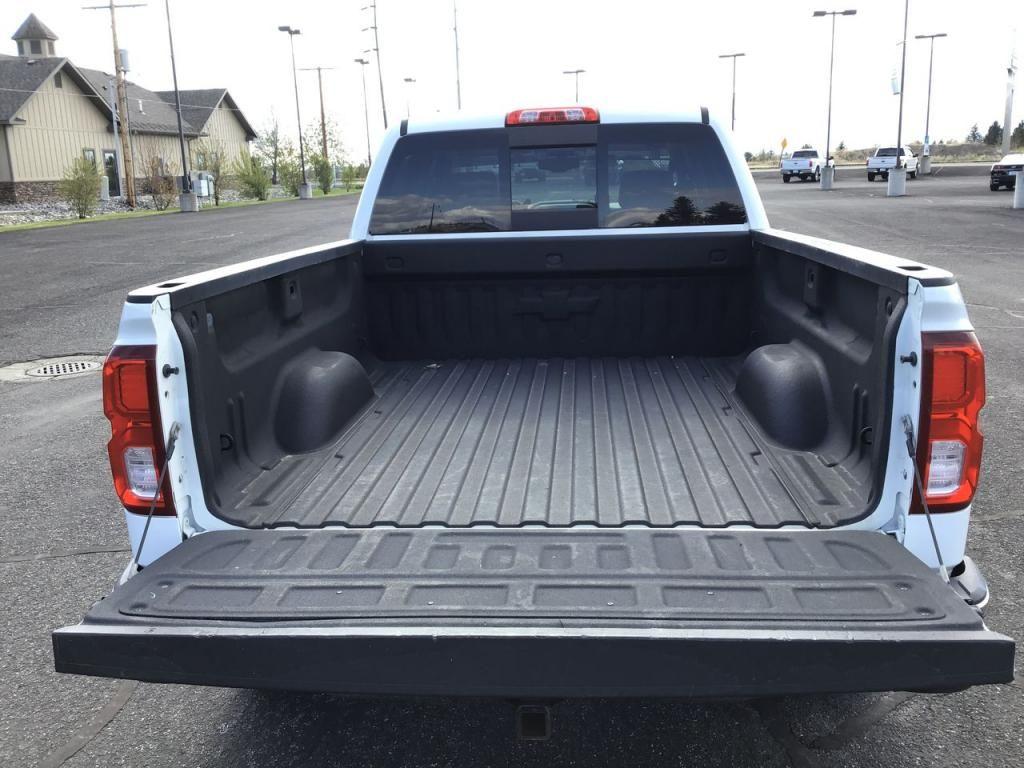 dealerslink_s3_amazonaws_com-vehicles-1355-164623T1-609b203de7230_jpg