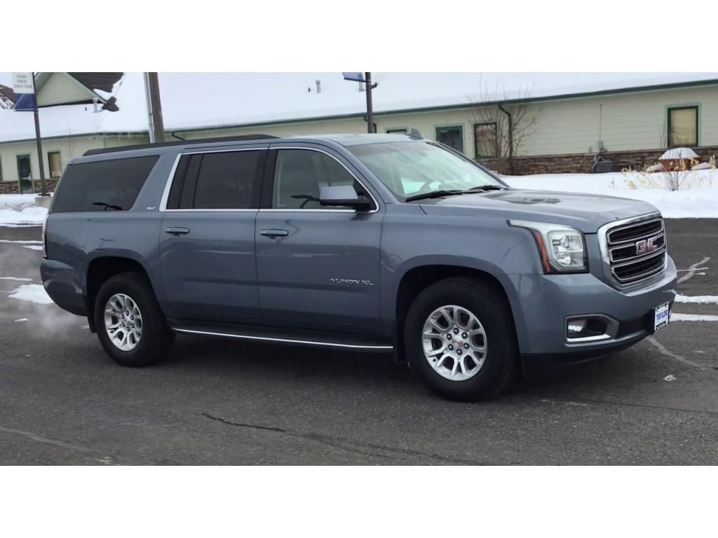 dealerslink_s3_amazonaws_com-vehicles-1355-167138T-6010a6acabe1e_jpg