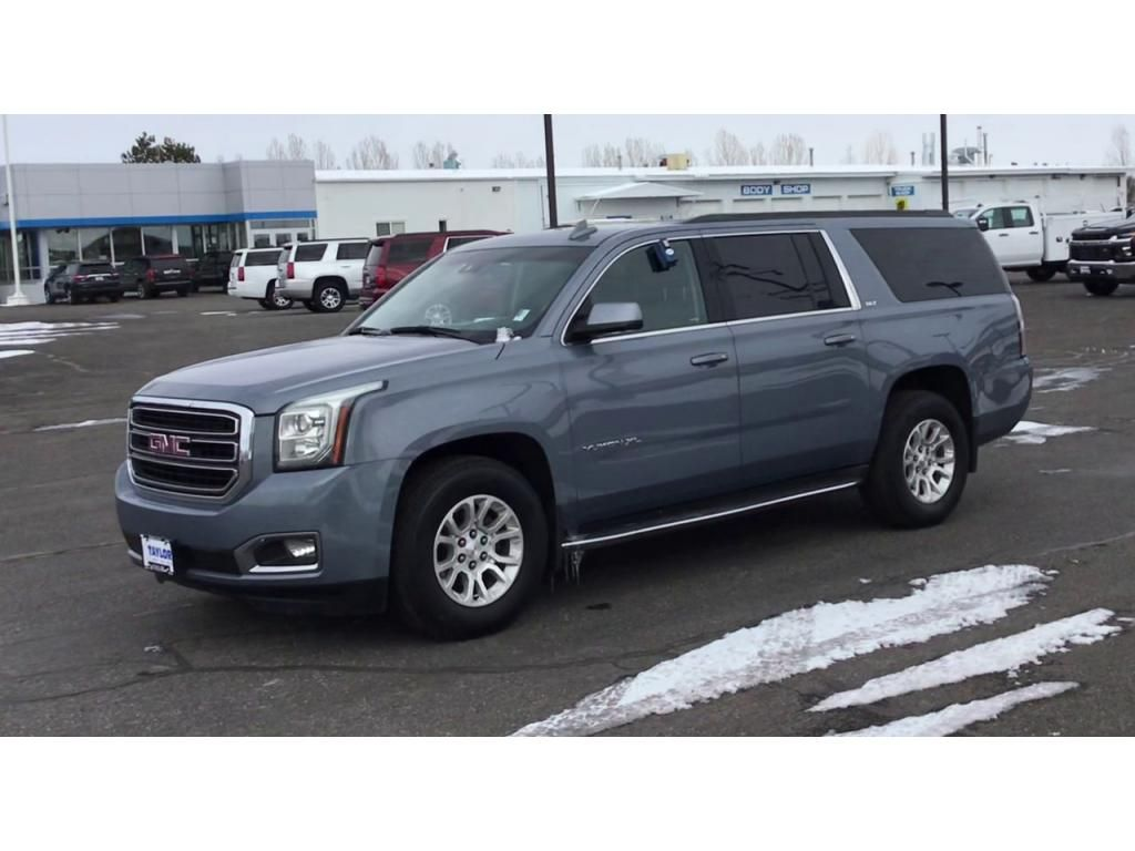 dealerslink_s3_amazonaws_com-vehicles-1355-167138T-6010a6ad4cbf8_jpg