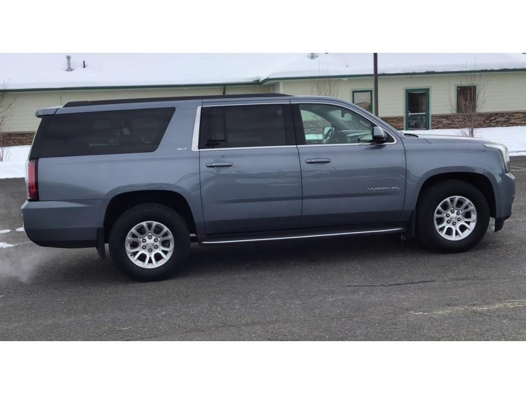 dealerslink_s3_amazonaws_com-vehicles-1355-167138T-6010a6af2dfa7_jpg