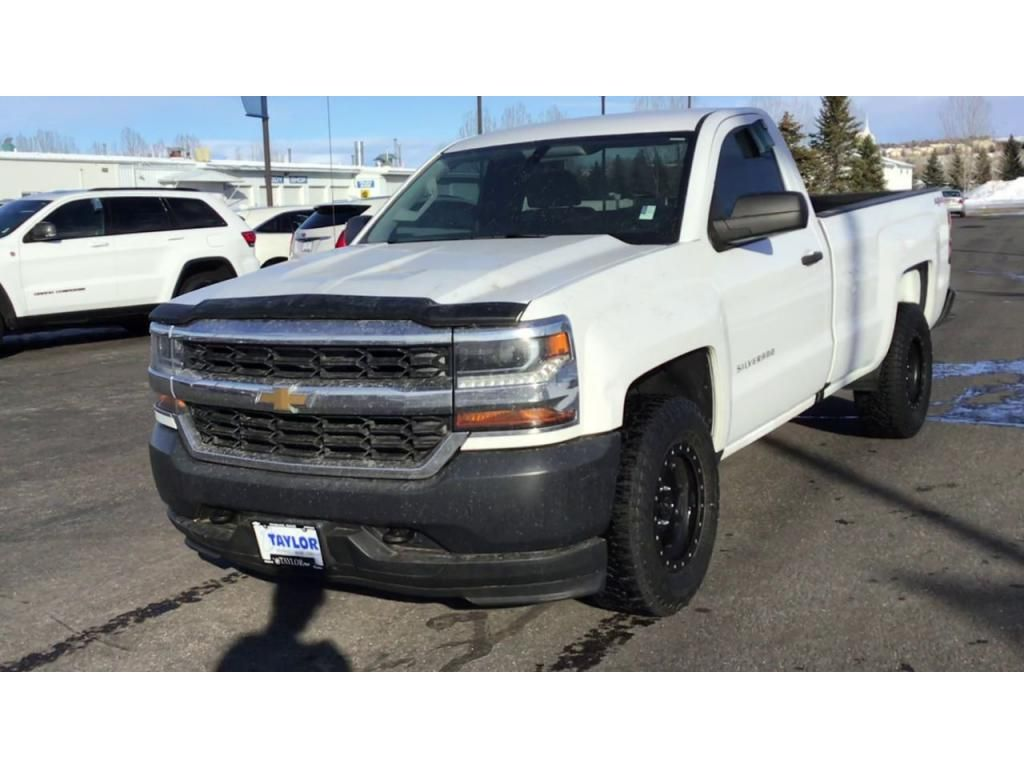 dealerslink_s3_amazonaws_com-vehicles-1355-167821T-6035b75aeb781_jpg