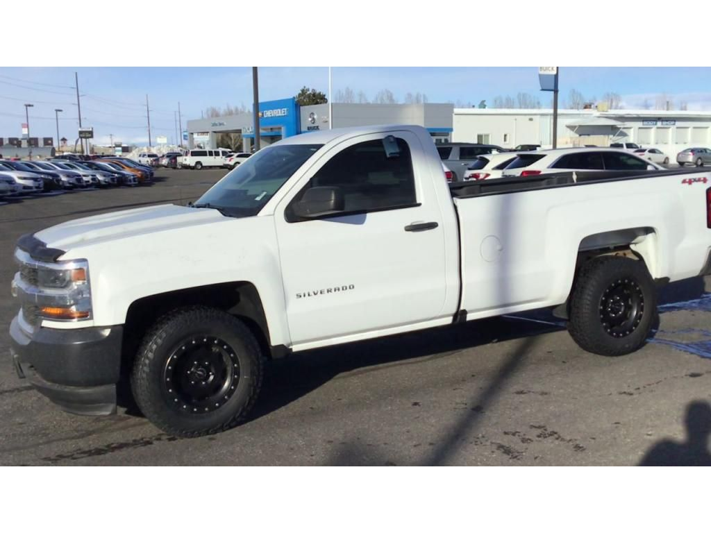 dealerslink_s3_amazonaws_com-vehicles-1355-167821T-6035b75b4f345_jpg