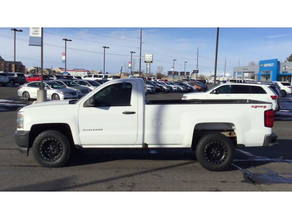 dealerslink_s3_amazonaws_com-vehicles-1355-167821T-6035b75ba2789_jpg