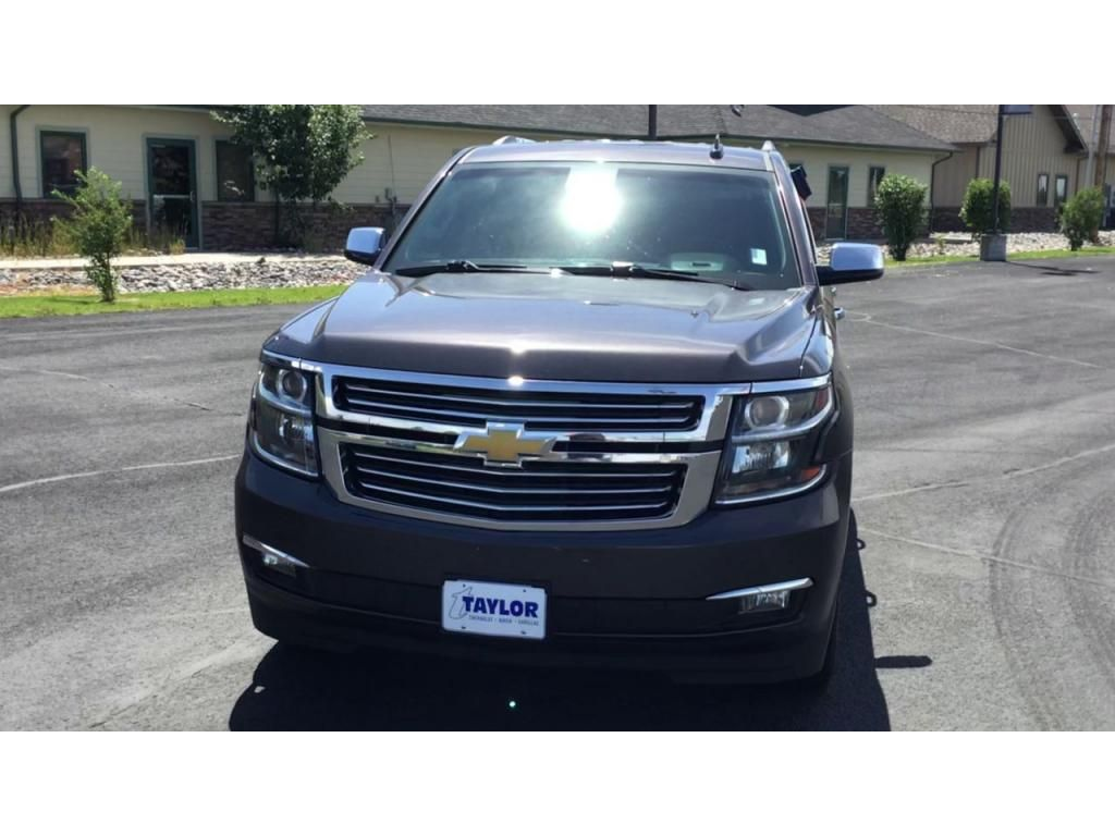 dealerslink_s3_amazonaws_com-vehicles-1355-169068T-61082ee9e58a9_jpg