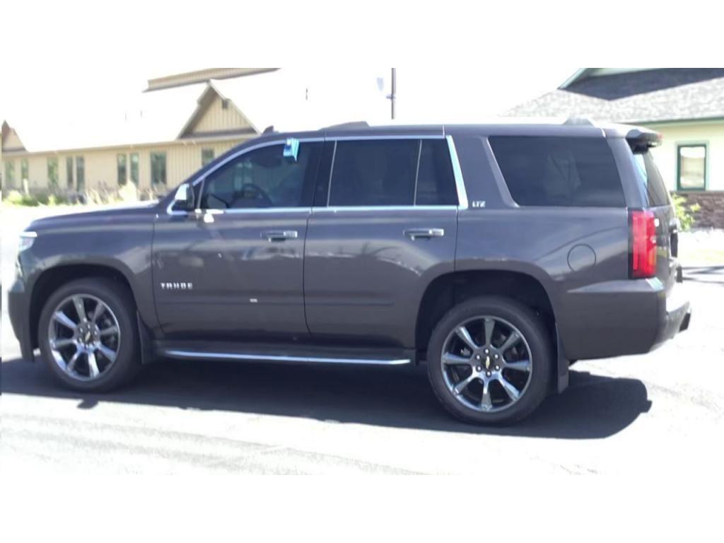 dealerslink_s3_amazonaws_com-vehicles-1355-169068T-61082eeac5cda_jpg
