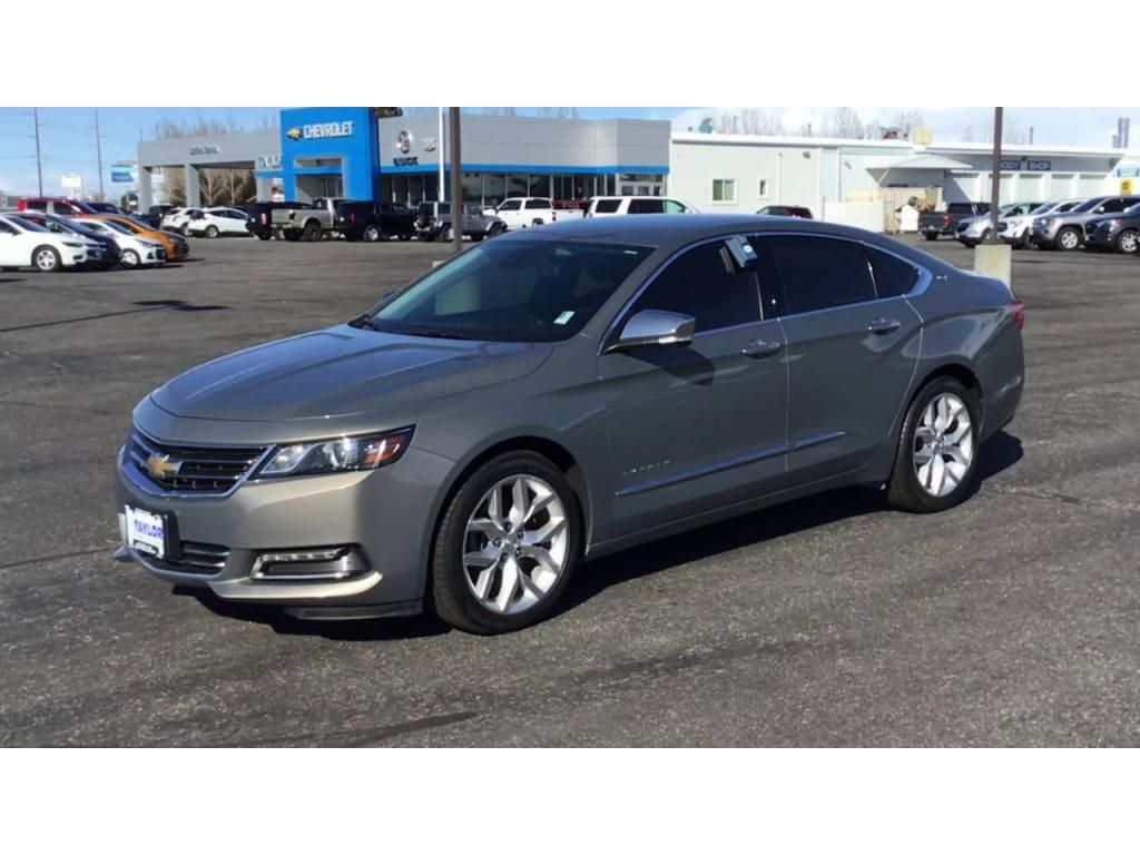 dealerslink_s3_amazonaws_com-vehicles-1355-170849T-605a784680a02_jpg