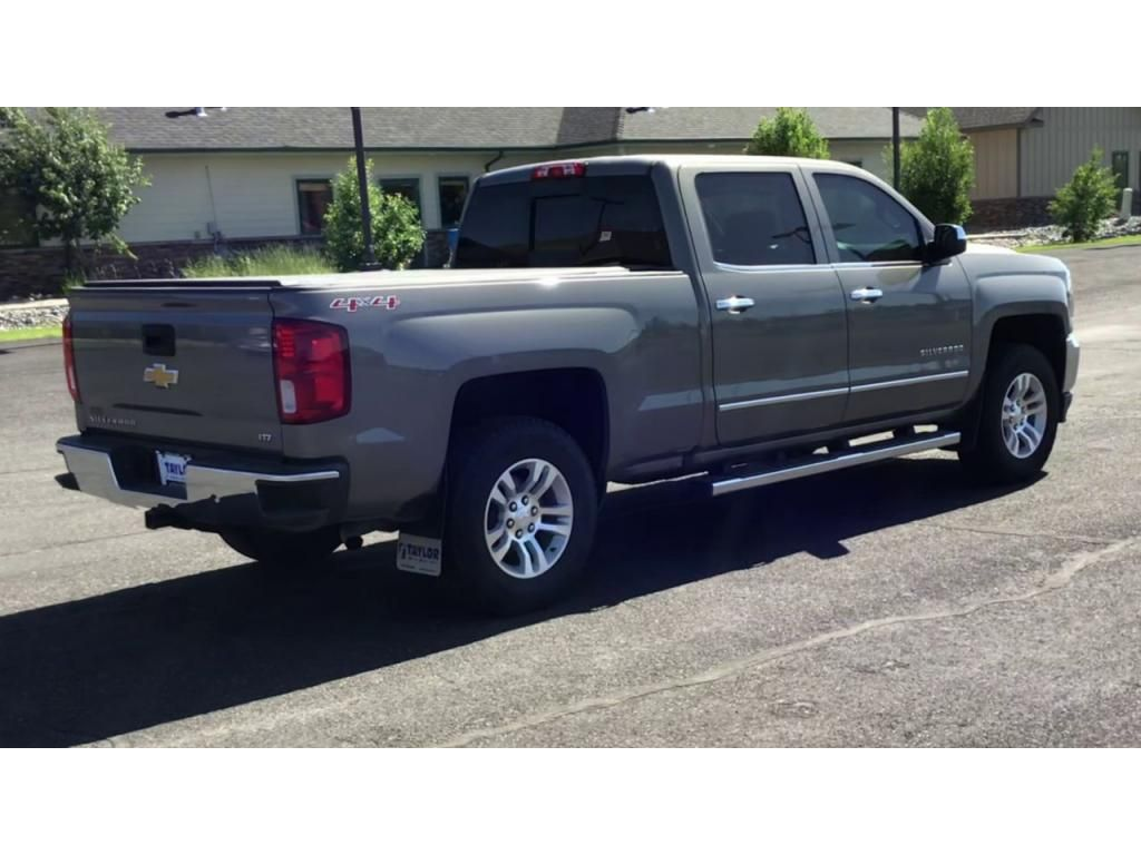 dealerslink_s3_amazonaws_com-vehicles-1355-171261C-60c931ed3ea99_jpg