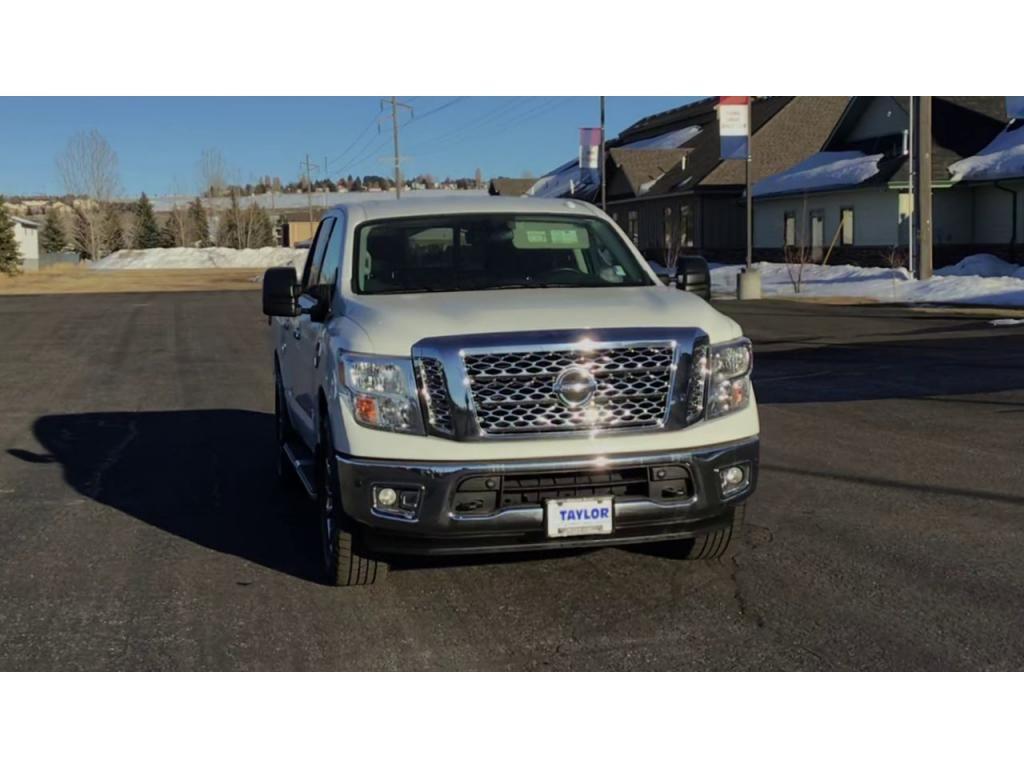 dealerslink_s3_amazonaws_com-vehicles-1355-171601T-604ad41f1da49_jpg