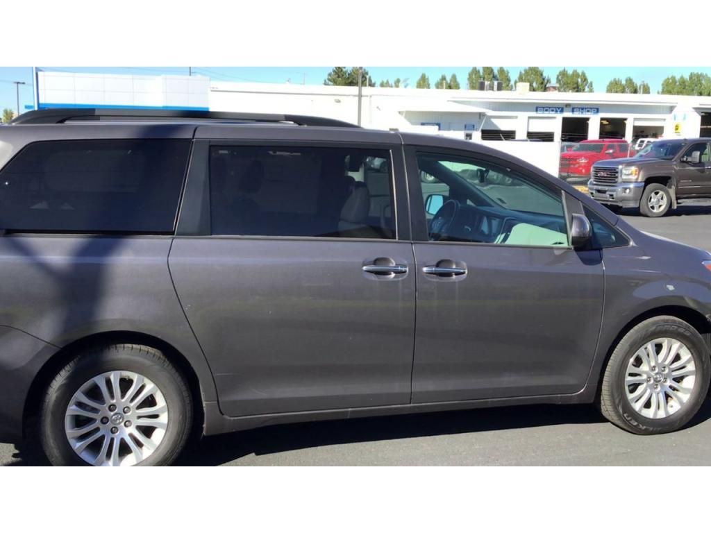 dealerslink_s3_amazonaws_com-vehicles-1355-171672T-6160da230491c_jpg