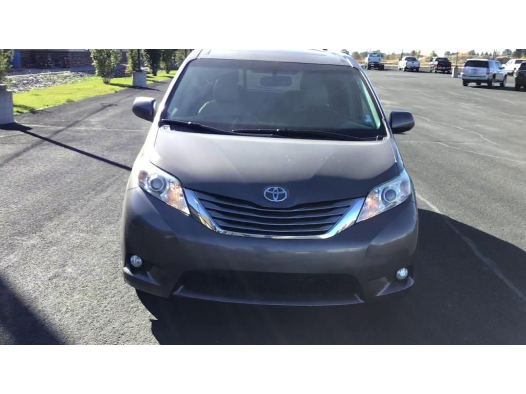 dealerslink_s3_amazonaws_com-vehicles-1355-171672T-6160da23834c0_jpg