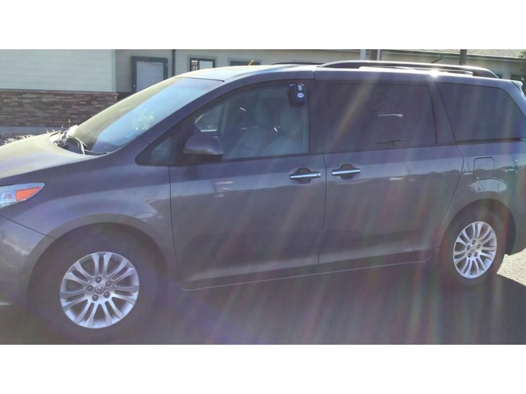 dealerslink_s3_amazonaws_com-vehicles-1355-171672T-6160da23f3462_jpg