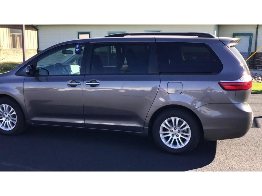 dealerslink_s3_amazonaws_com-vehicles-1355-171672T-6160da2446e24_jpg