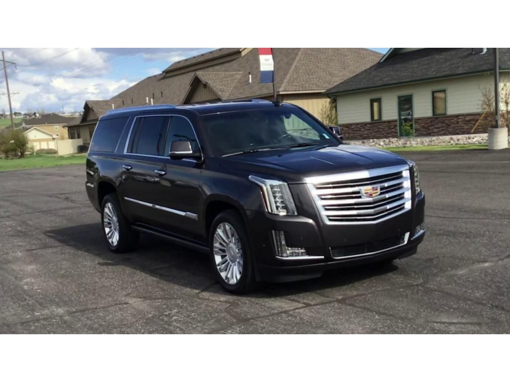 dealerslink_s3_amazonaws_com-vehicles-1355-171808A-609b203ba7e7c_jpg