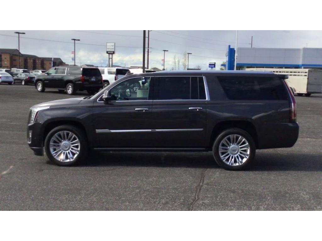 dealerslink_s3_amazonaws_com-vehicles-1355-171808A-609b203cbc1a1_jpg