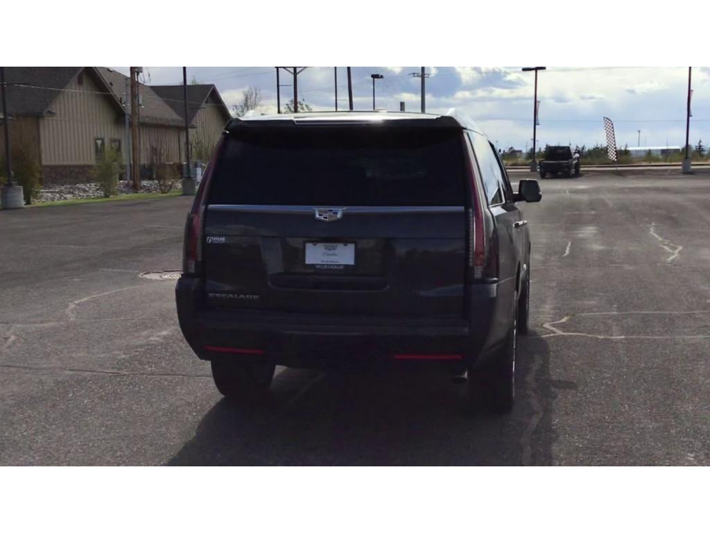 dealerslink_s3_amazonaws_com-vehicles-1355-171808A-609b203d7c982_jpg