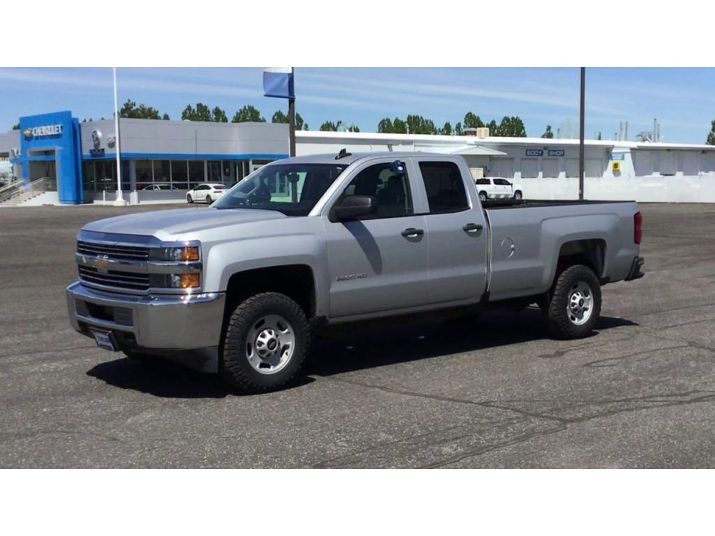 dealerslink_s3_amazonaws_com-vehicles-1355-173711B-60b2dd808aac2_jpg