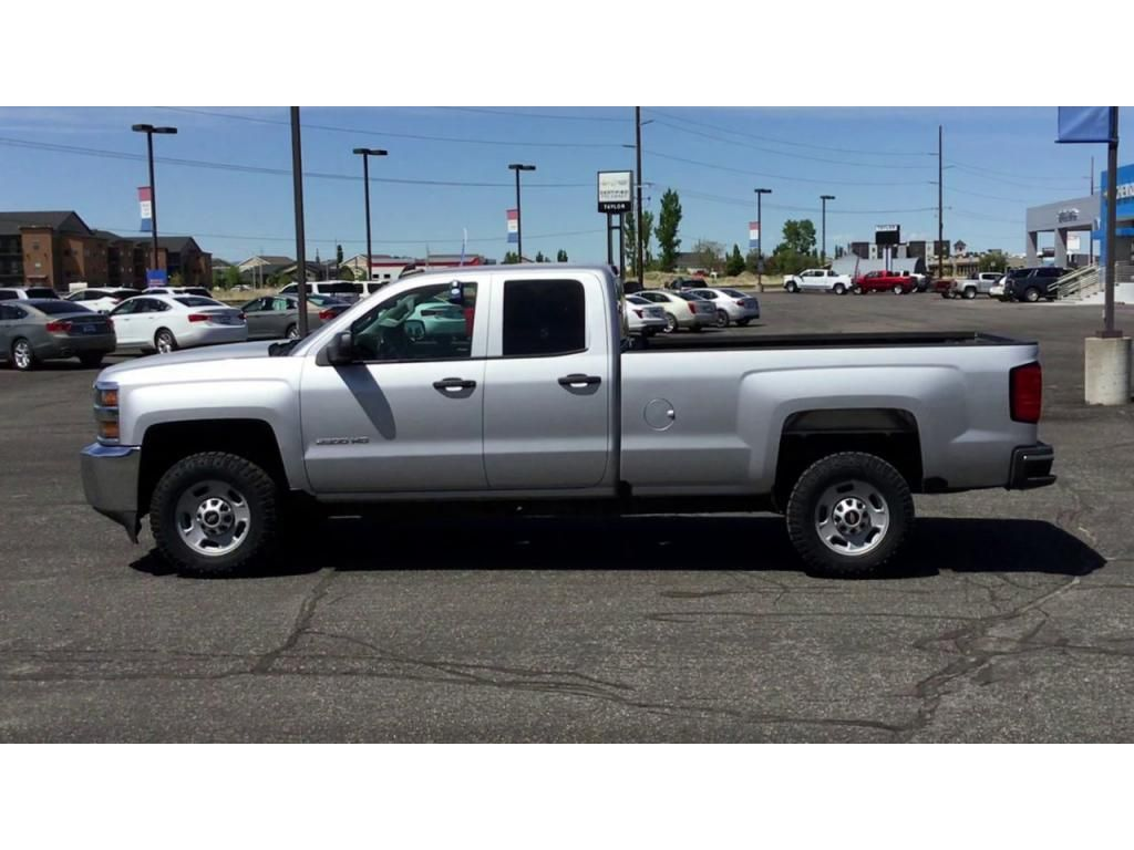 dealerslink_s3_amazonaws_com-vehicles-1355-173711B-60b2dd80cd6b0_jpg