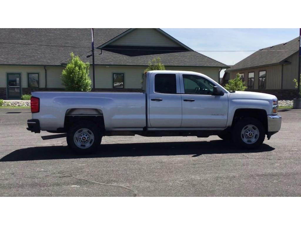 dealerslink_s3_amazonaws_com-vehicles-1355-173711B-60b2dd8280d84_jpg