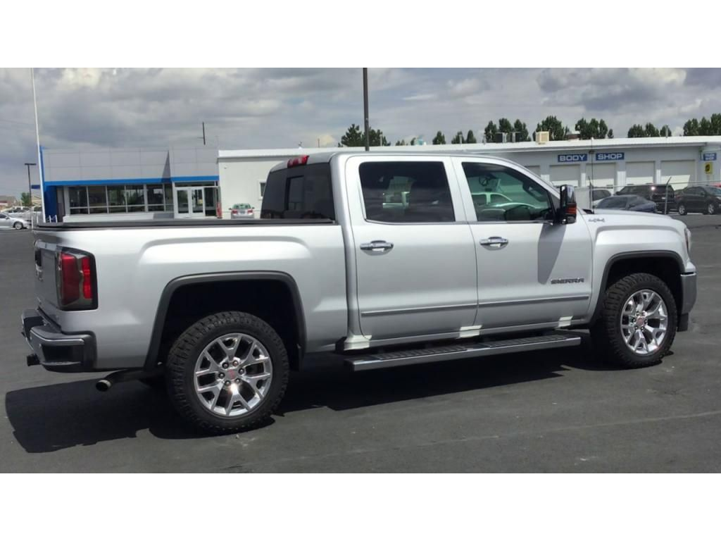 dealerslink_s3_amazonaws_com-vehicles-1355-173768T-6111761bbc2b9_jpg
