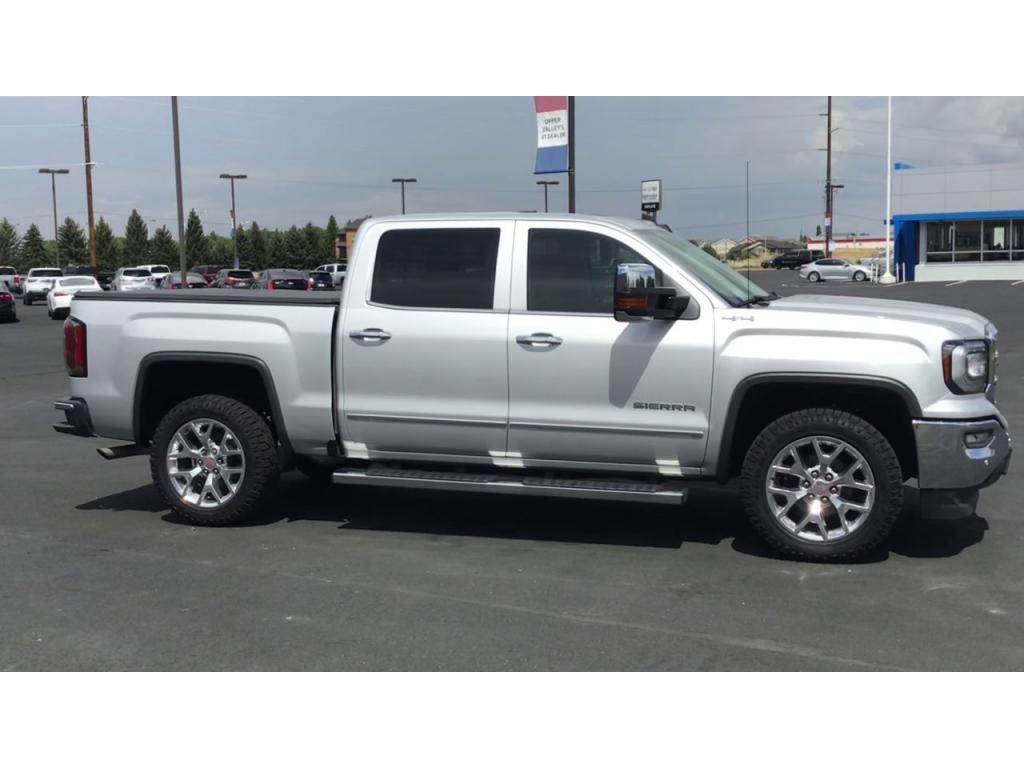 dealerslink_s3_amazonaws_com-vehicles-1355-173768T-6111761c112b8_jpg