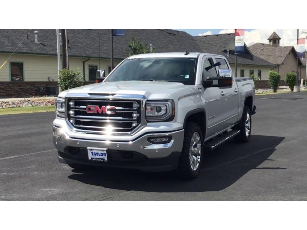 dealerslink_s3_amazonaws_com-vehicles-1355-173768T-6111761d0a486_jpg