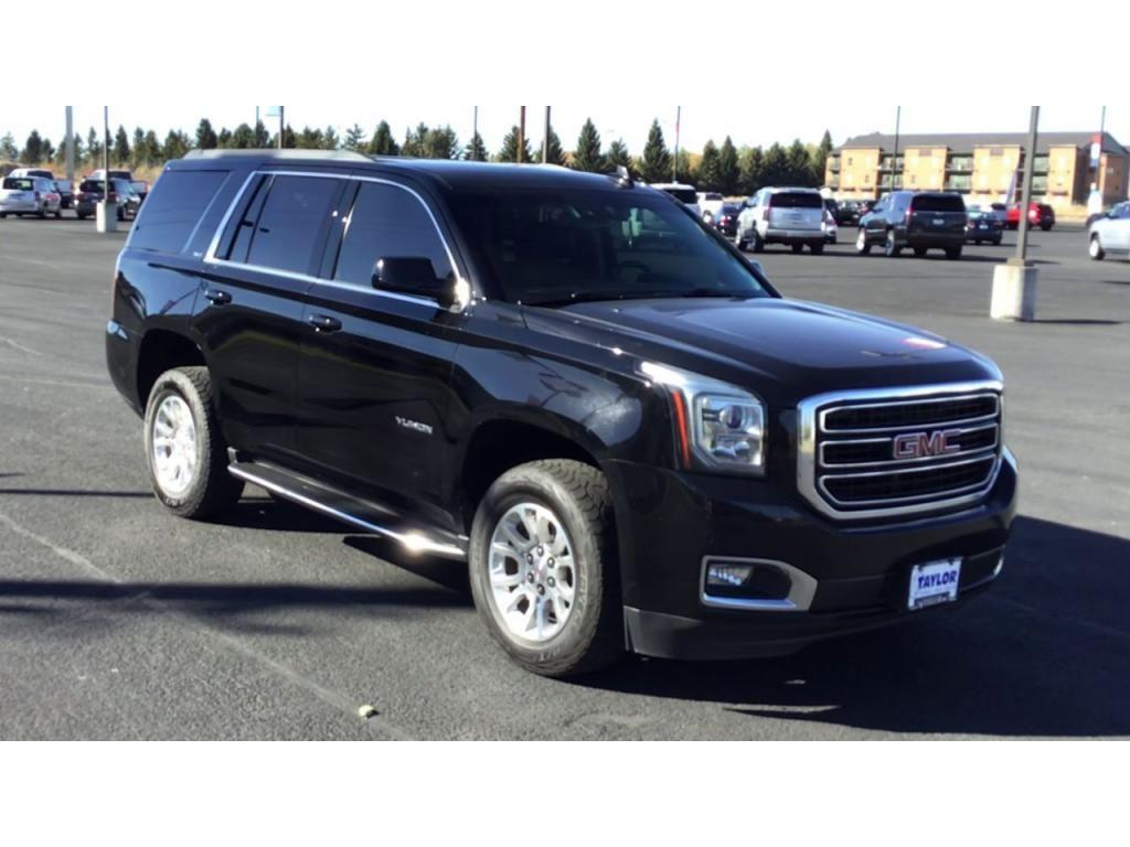 dealerslink_s3_amazonaws_com-vehicles-1355-175313T-616b6882678e8_jpg