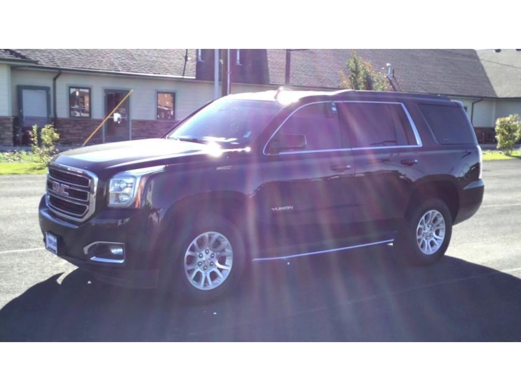 dealerslink_s3_amazonaws_com-vehicles-1355-175313T-616b6882e20a1_jpg
