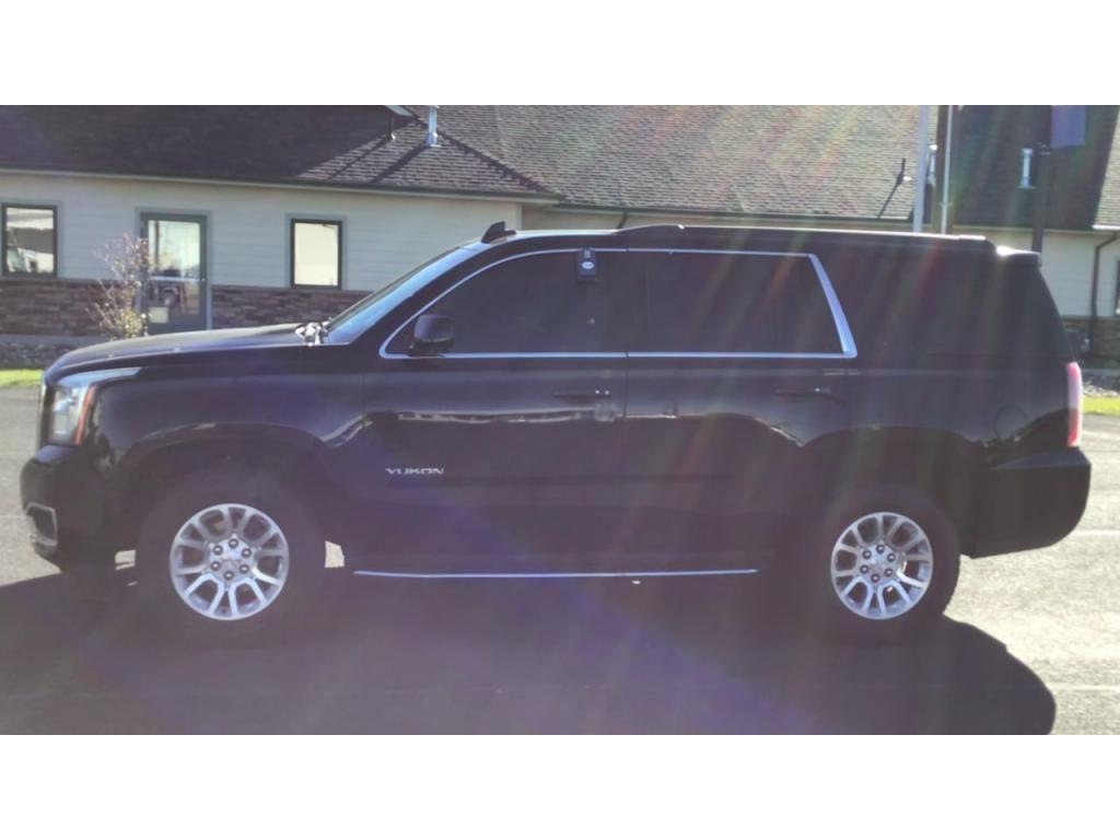 dealerslink_s3_amazonaws_com-vehicles-1355-175313T-616b68832b794_jpg