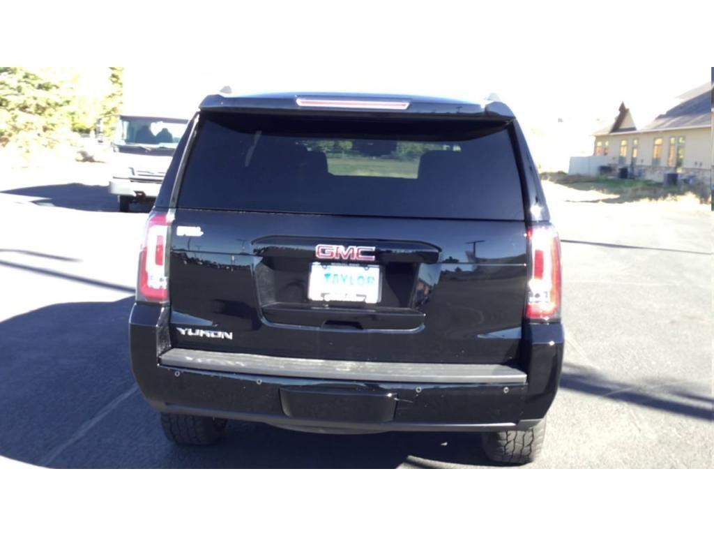 dealerslink_s3_amazonaws_com-vehicles-1355-175313T-616b68839d53c_jpg
