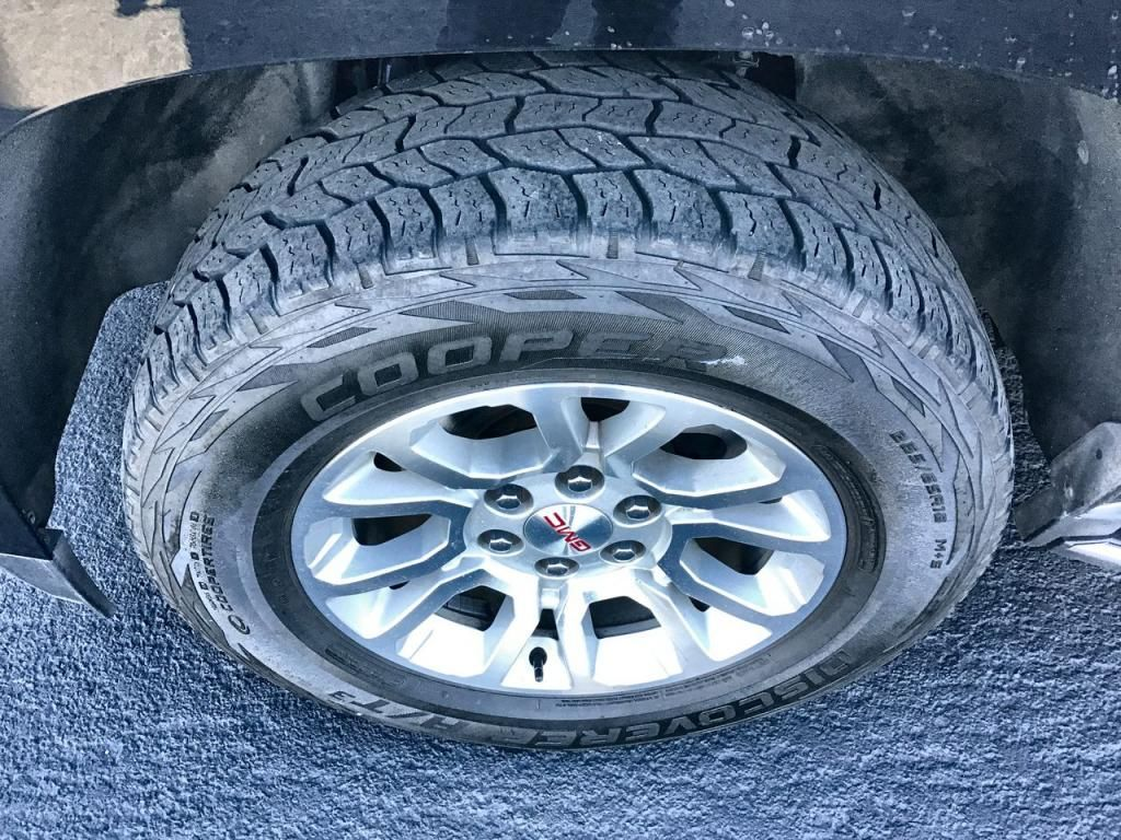 dealerslink_s3_amazonaws_com-vehicles-1355-175313T-616b6884311f0_jpg