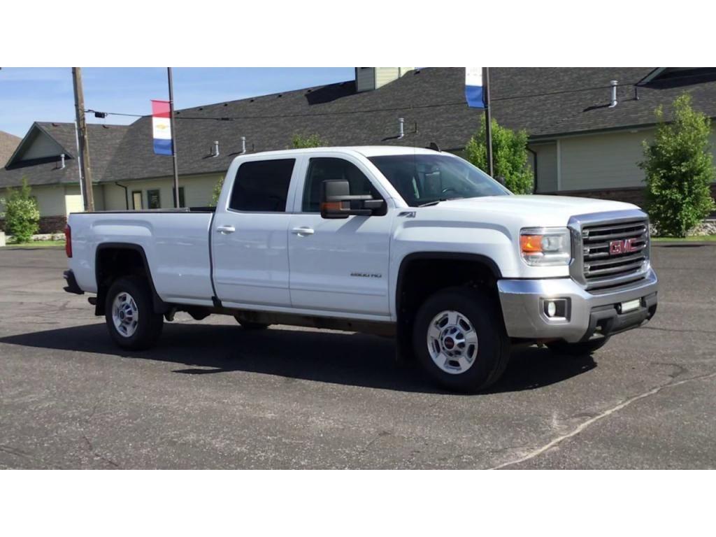 dealerslink_s3_amazonaws_com-vehicles-1355-175774A-60b6cbe207792_jpg
