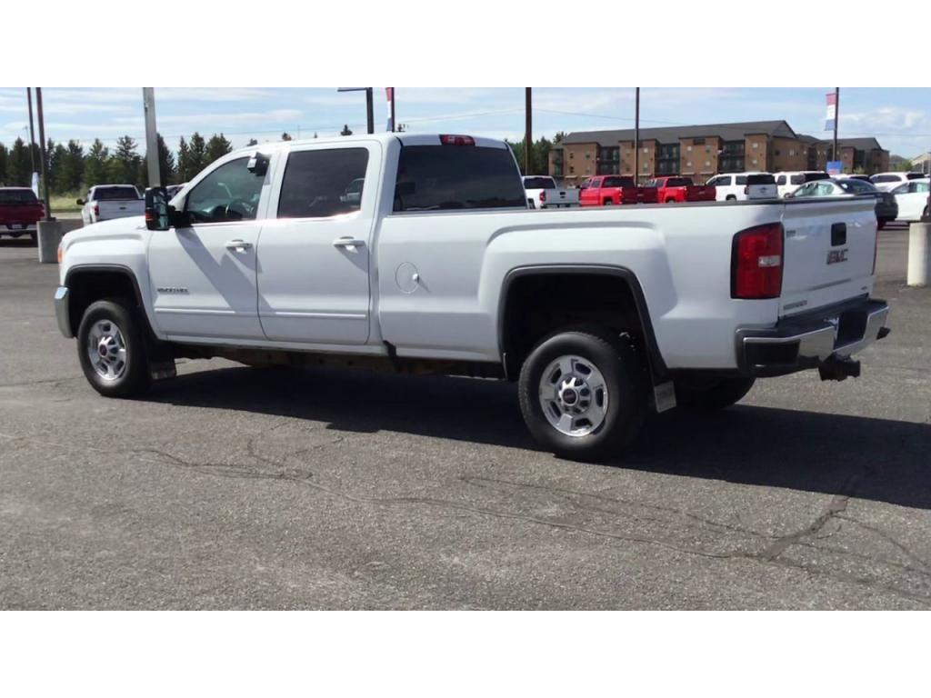 dealerslink_s3_amazonaws_com-vehicles-1355-175774A-60b6cbe338f9b_jpg