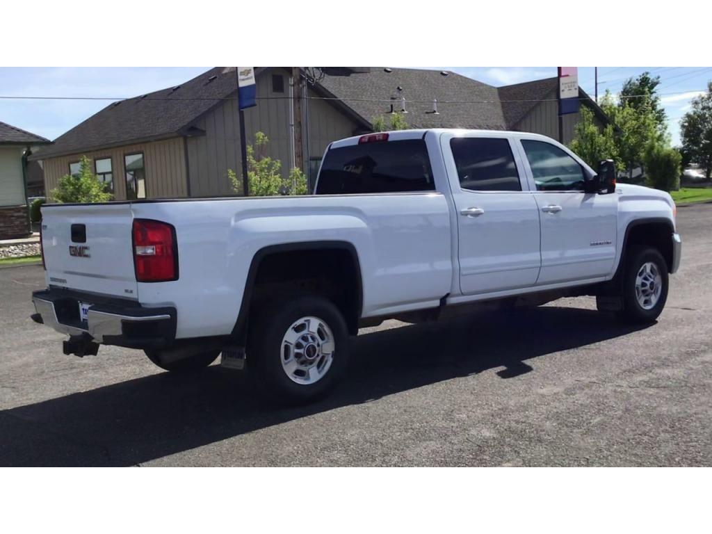 dealerslink_s3_amazonaws_com-vehicles-1355-175774A-60b6cbe3c62a9_jpg