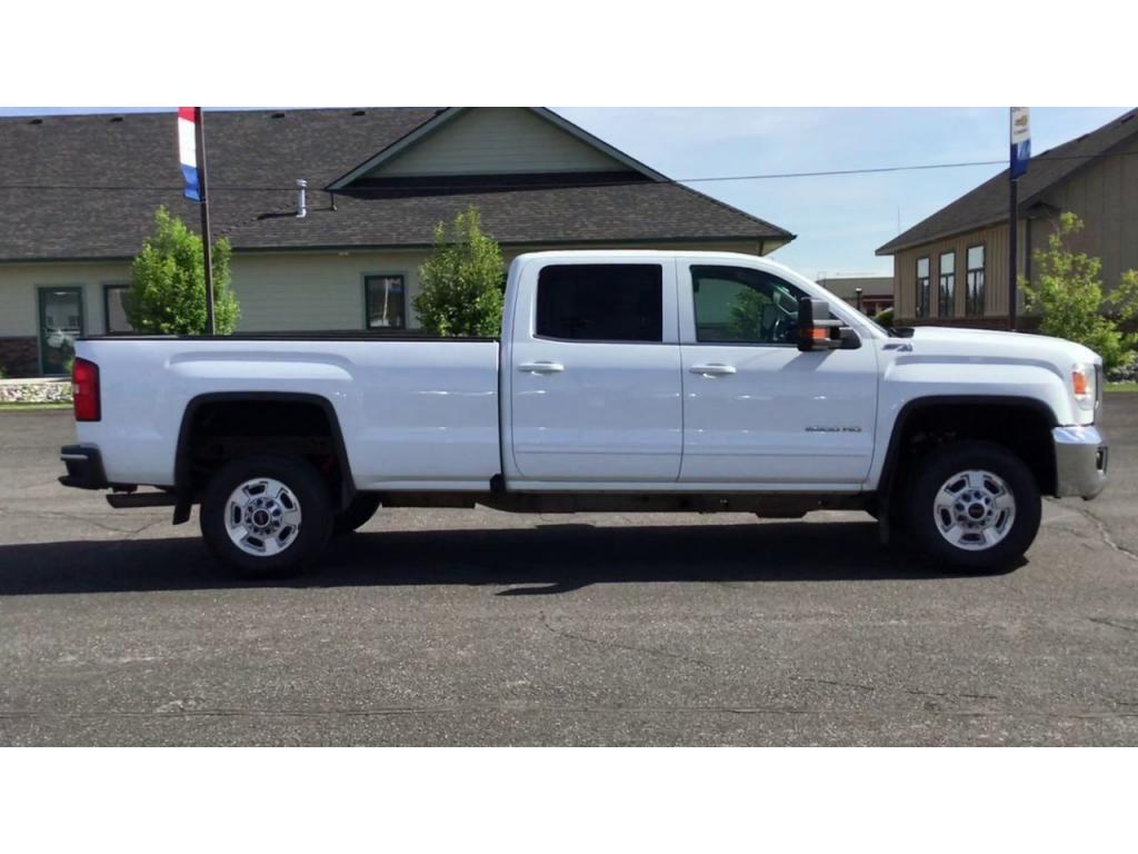 dealerslink_s3_amazonaws_com-vehicles-1355-175774A-60b6cbe413cc9_jpg